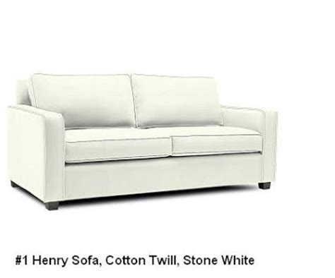 Buy White Sofa by Buy Cheap White Sofa Bed Compare Prices And Find The