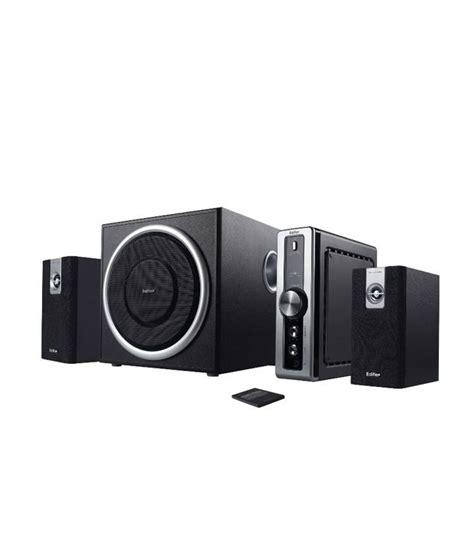 Speaker 2 C buy edifier c 2 2 1 multimedia speaker at best price in india snapdeal