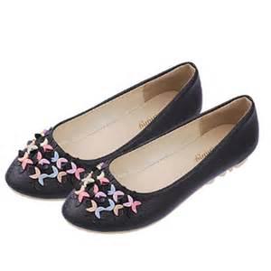 2015 s shoes single black shoes flat moccasins flat