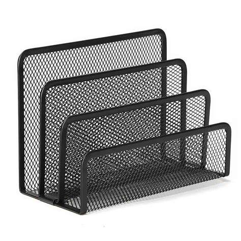 paper organizer for desk popular paper organizer mesh buy cheap paper organizer