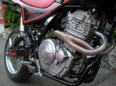 Honda Motorrad Ersatzteile Berlin by Zweirad Shop Cintula In Berlin Branchenbuch Deutschland