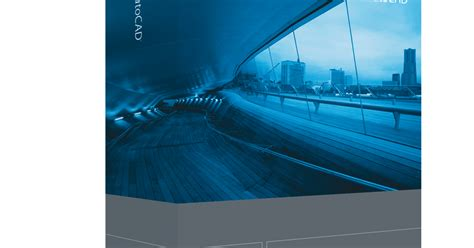 autocad 2015 download full version pc autocad 2015 download full version html autos post