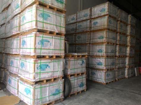 Jual Ace Maxs Tangerang Selatan 0815 1329 9130 jual keramik granit murah di tangerang selatan