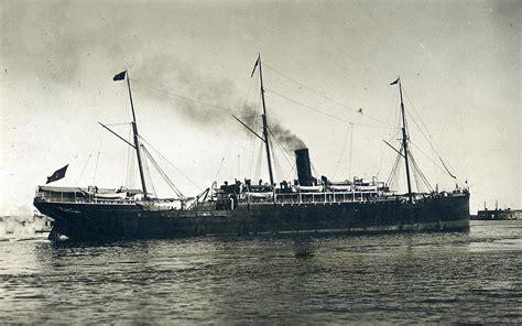 barco vapor alfonso xiii la mar de historias 187 compan 237 a trasatl 225 ntica espa 241 ola
