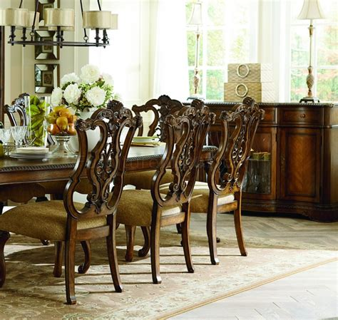 Legacy Dining Room Furniture Legacy Dining Room Furniture Metalworks Trestle Table Dining Room Set Legacy Classic Metalworks