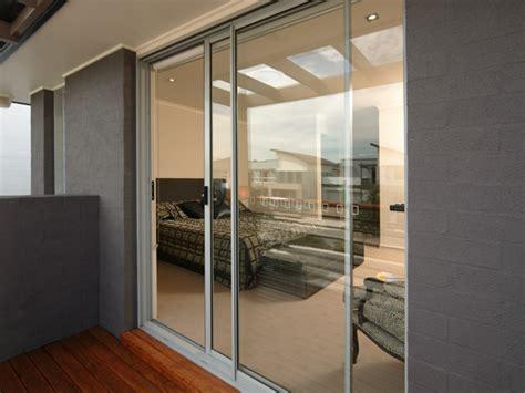 sliding glass doors sydney aluminium sliding doors airlite doors sydney