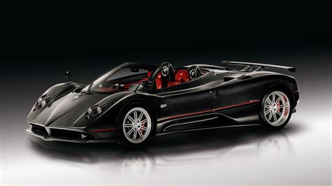 pagani zonda wallpaper cool pagani zonda r wallpapers 2015 photosforwallpapers 2017