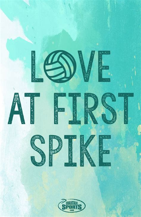 printable volleyball quotes best 25 volleyball ideas on pinterest volleyball