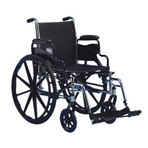 lightweight portable wheelchairs invacare 18 inch lightweight portable travel wheelchair