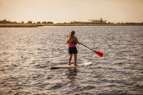 paddle boat rentals gulf shores al paddleboard rentals gulf shores orange beach alabama