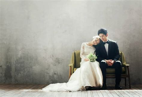 Your Wedding Photography by Questions To Ask About Your Korean Wedding Photography Package