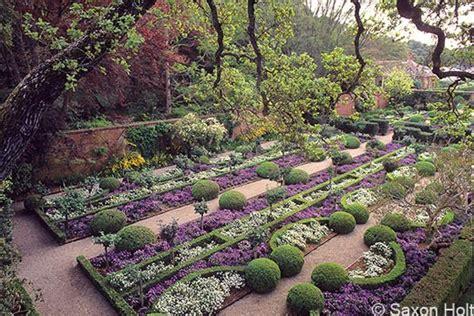 American Gardens by National Trust Gardens Garden Design And Landscape Architecture