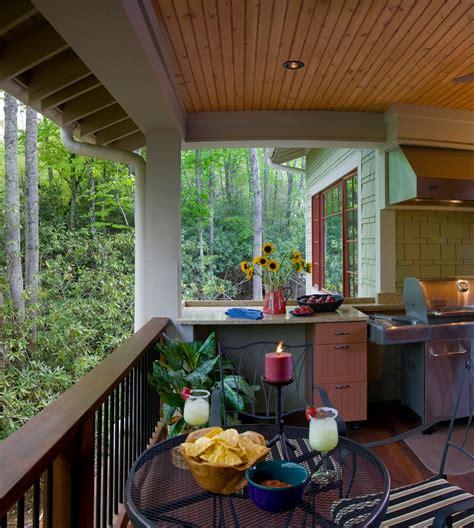 indoor outdoor kitchen designs как пристроить к дому террасу строительный портал