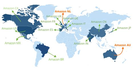 amazon worldwide the intelligent link translation genius link blog