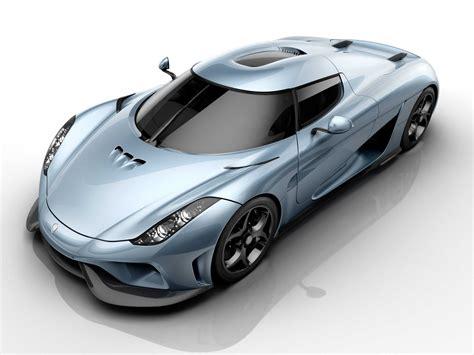 koenigsegg new car koenigsegg regera hybrid hypercar business insider
