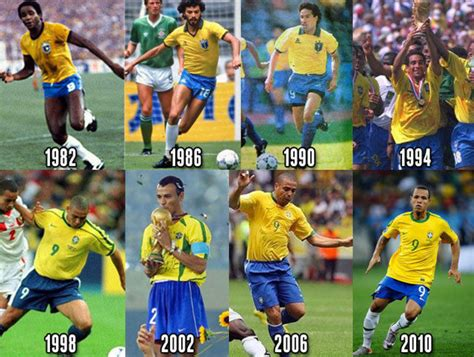 world cup brazil people world cup uniforms a closer look at group a s kits