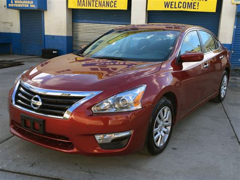 manual cars for sale 2001 nissan altima lane departure warning used 2013 nissan altima s 12 990 00