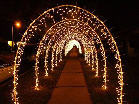 25 best ideas about christmas lights display on pinterest