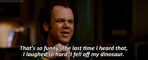 Step Brothers This House Is A Prison by Step Brothers Quotes Hairstyles