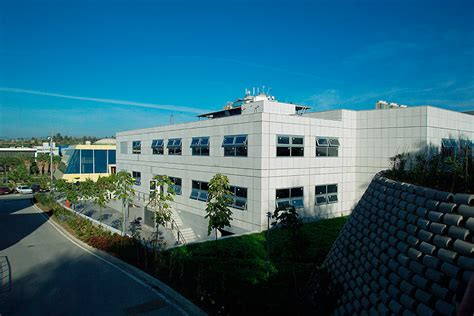 oficinas unicaja asenjo y asociados oficinas unicaja pta