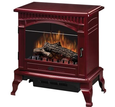 Dimplex Electric Fireplace Heater by Dimplex Electric Fireplaces 187 Stoves 187 Products