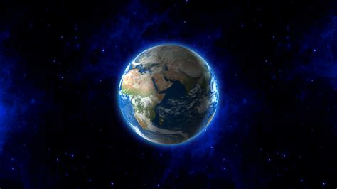 wallpaper 3d earth animation animated earth wallpaper wallpapersafari
