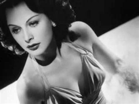 classic hollywood actresses hollywoord stars classic hollywood actresses tribute youtube