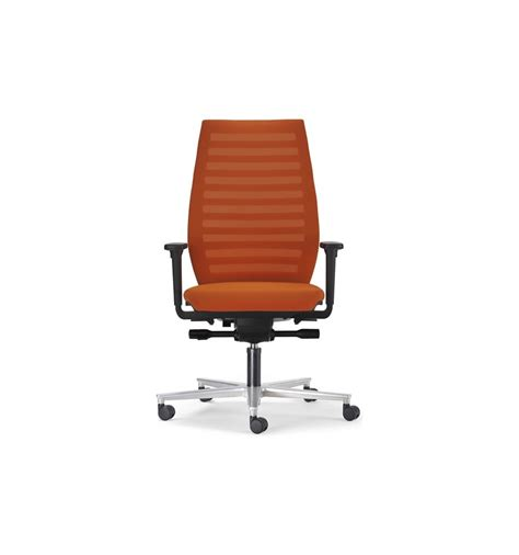Ergo Ergothe Collection by Ergo Funk 3d Office Chair K606 Work In The 3d Balance
