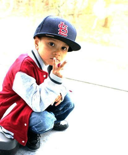baby boy names with serious swagger 17 best ideas about little boy swag on pinterest little
