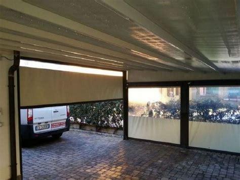tende trasparenti per balconi tenda cristal trasparente con guide per verande e chioschi