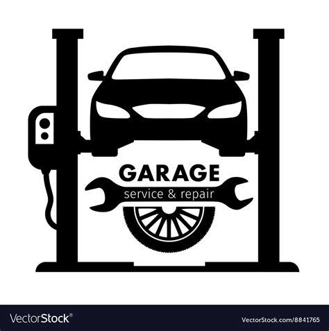 new center garage