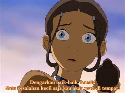 Avatar The Legend Of Aang Volume 9 Komik Berwarna avatar the legend of aang indonesia uploadnewskh