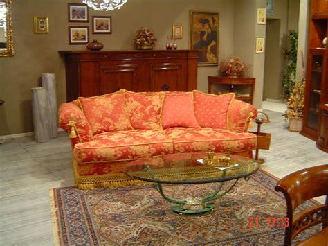 divani letto busnelli divano busnelli golden wigs divani lineari tessuto divano