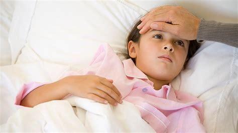 Obat Sakit Tipes Tradisional Penyakit Tifus Pada Anak Dan Dewasa obat bisul tradisional paling mujarab sehat99