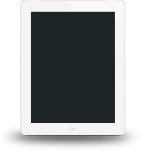 apple ipad image stock techflourish collections