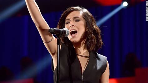 christina grimmie breaking news and photos just jared jr christina grimmie remembered cnn com