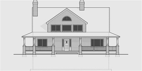 house plans brick house plans with brick house design ideas