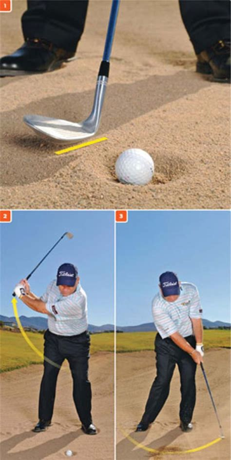 nike swing tips 17 best images about golf rocks on pinterest golf tips