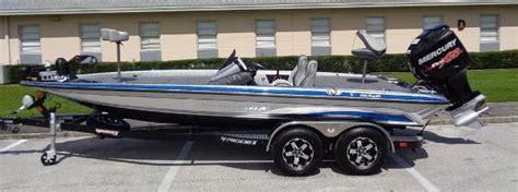 phoenix boats 920 pro xp phoenix 920 pro xp boats for sale boats