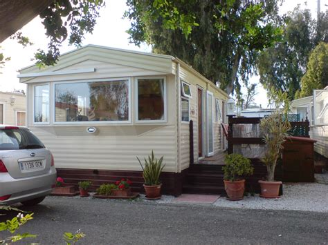 buy house vancouver buy mobile house 28 images buy a mobile home with land mobile homes ideas cars