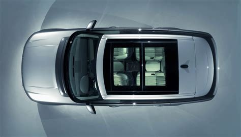 range rover australian pricing  specifications  caradvice