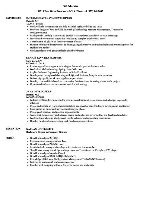 Itil Practitioner Sle Resume by Itil Practitioner Sle Resume Word Templets Free Resume Cover Letter Template Word