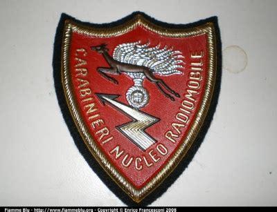 blitz quotidiano mobile carabinieri nuove giacche in goretex con stemma