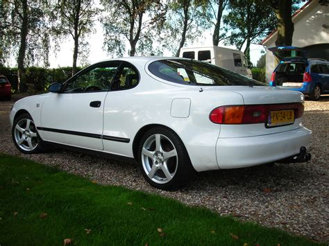 1990s Toyota 1990 Toyota Celica Pictures Cargurus