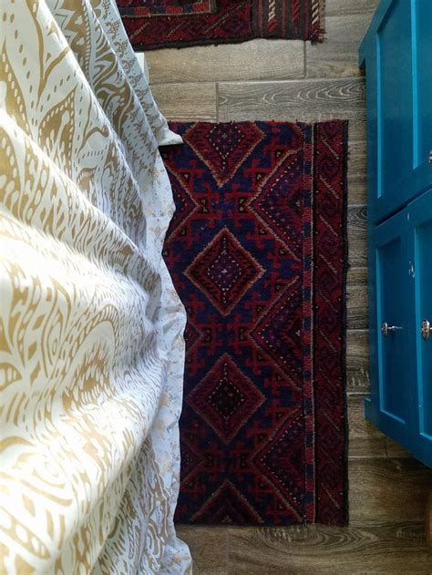 Vintage Bathroom Rugs Vintage Bathroom Rugs Vintage Bath Mat Chenille Bathroom Rug And Toilet Cover Mint Vintage