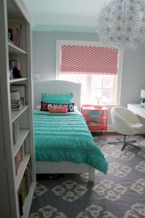 turquoise color for bedroom best 25 gray turquoise bedrooms ideas on pinterest