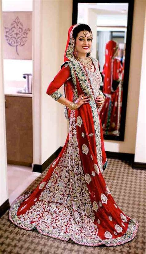 Simple Winter Dress Designs Pakistani