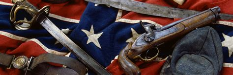 Civil War Records Civil War American Civil War History