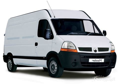master in 2009 renault master ii pictures information and specs