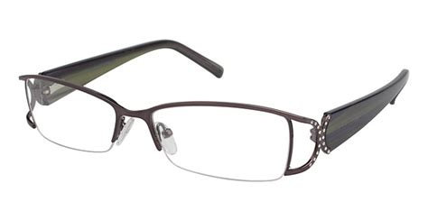 paula deen pd 808 eyeglasses paula deen authorized